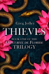 Cover Thieves