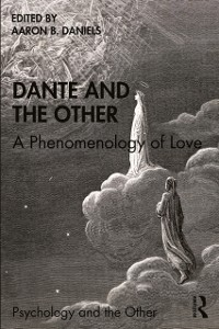 Cover Dante and the Other