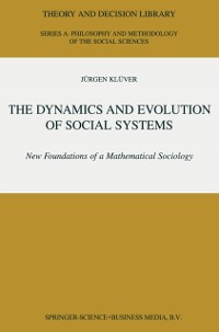 Cover Dynamics and Evolution of Social Systems