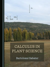 Cover Calculus in Plant Science