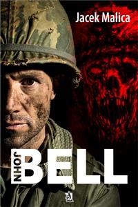 Cover John Bell
