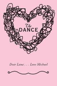 Cover The Dance