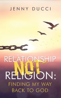 Cover Relationship Not Religion: