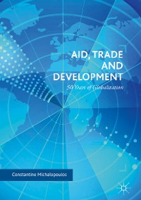 Cover Aid, Trade and Development