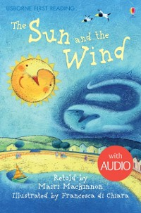 Cover Sun and the Wind