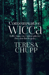 Cover Contemplative Wicca