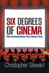 Cover Six Degrees of Cinema