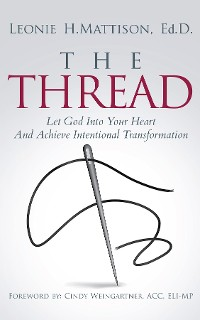 Cover The Thread