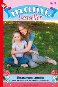 Cover Mami 19 – Familienroman
