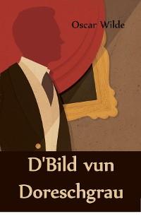 Cover D'Bild vun Doreschgrau