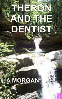 Cover Theron and the Dentist
