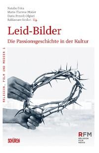 Cover Leid-Bilder