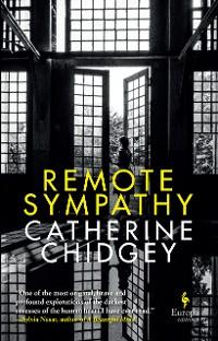 Cover Remote Sympathy