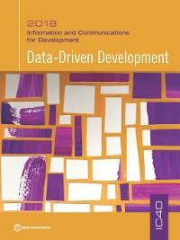 Cover Information and Communications for Development 2018