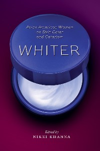 Cover Whiter
