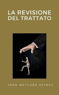 Cover La revisione del Trattato (tradotto)