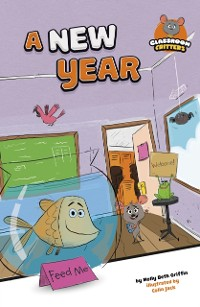 Cover New Year