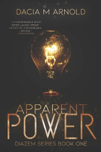 Cover Apparent Power