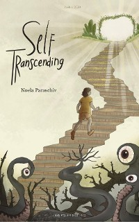 Cover Self Transcending