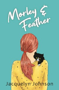 Cover Morley & Feather
