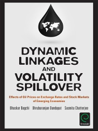 Cover Dynamic Linkages and Volatility Spillover