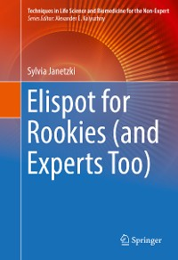 Cover Elispot for Rookies (and Experts Too)