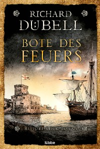 Cover Bote des Feuers
