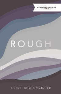 Cover Rough