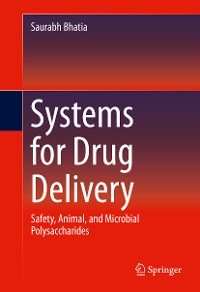 Cover Systems for Drug Delivery