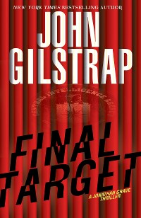 Cover Final Target