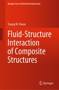 Cover Fluid-Structure Interaction of Composite Structures
