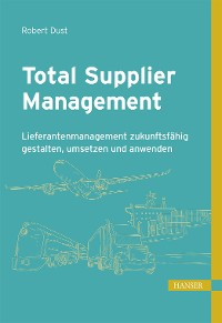 Cover Total Supplier Management
