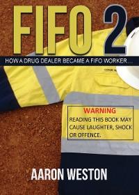 Cover FIFO 2