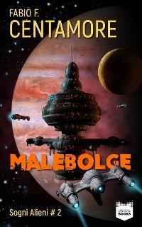Cover Malebolge