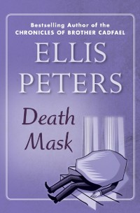 Cover Death Mask