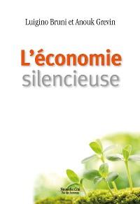 Cover L'économie silencieuse
