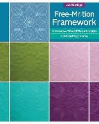 Cover Free-motion Framework