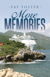 Cover More Memories