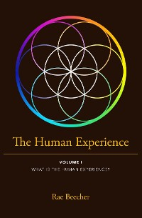 Cover The Human Experience