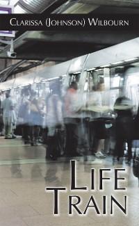 Cover Life Train