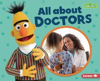 Cover All about Doctors