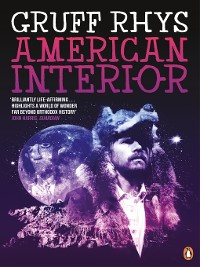 Cover American Interior