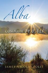 Cover Alba