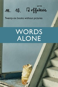 Cover Words Alone
