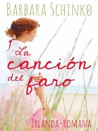 Cover La Canción del Faro