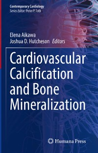 Cover Cardiovascular Calcification and Bone Mineralization