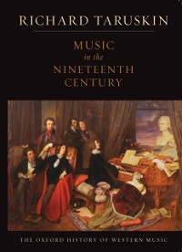 Cover Music in the Nineteenth Century