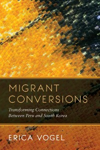 Cover Migrant Conversions