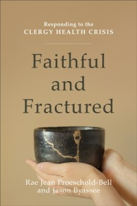 Cover Faithful and Fractured
