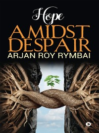 Cover Hope Amidst Despair